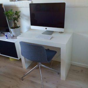 computerbord