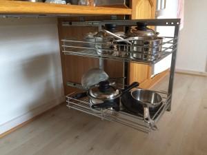 hjindret-handicapvenlig-ombygning-af-kokken