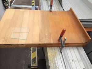 inventaropbygning-afslibning-af-kokkenbord-stavlimet02