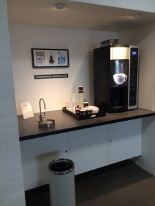 inventaropbygning-kaffebar-sonderborg-lufthavn