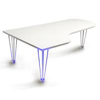 Piano-hvid-200x200