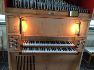 specialopgave-nodehylde-til-orgel