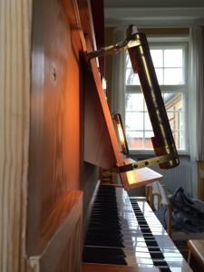 specialopgave-nodehylde-til-orgel02